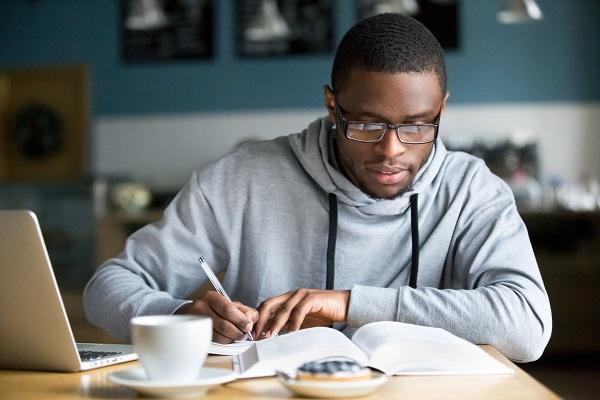Atenção, foco e concentração: como usar melhor esses recursos no seu dia a dia - SUPERA - Ginástica para o Cérebro