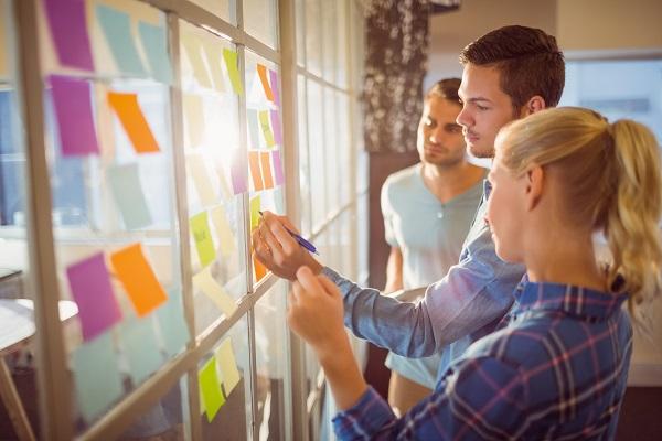 Como ser mais criativo te ajuda a viver melhor;  5 dicas para ter mais criatividade hoje - SUPERA - Ginástica para o Cérebro