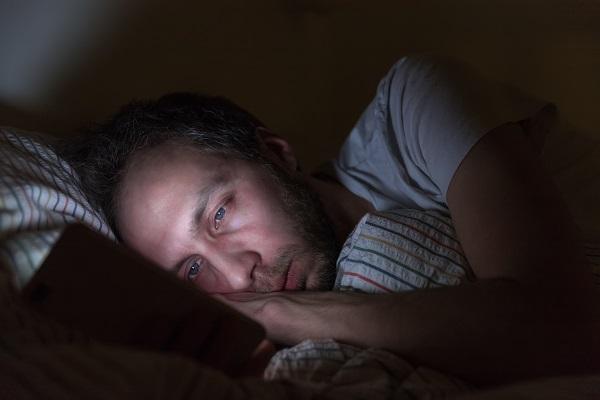 Higiene do sono: 6 dicas para o seu cérebro dormir melhor - SUPERA - Ginástica para o Cérebro