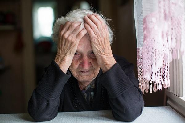 Vamos falar de demência? - SUPERA - Ginástica para o Cérebro