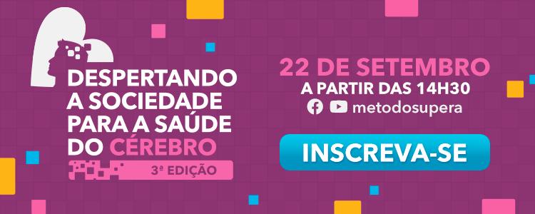 Setembro Roxo: SUPERA promove mês de conscientização à doença de Alzheimer com  programação para todo Brasil - SUPERA - Ginástica para o Cérebro
