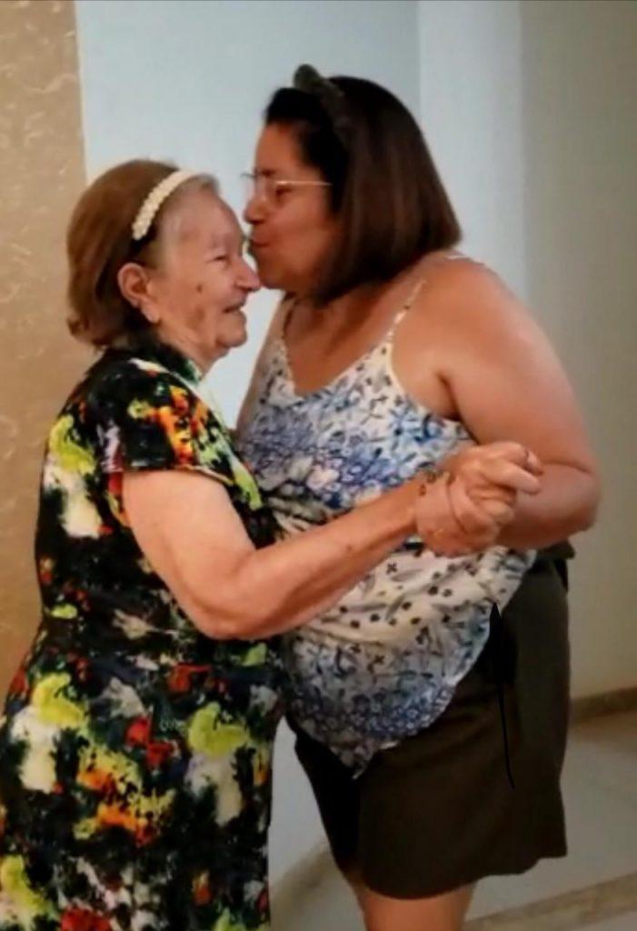 Doença de Alzheimer: histórias de quem transformou sua vida com o SUPERA - SUPERA - Ginástica para o Cérebro