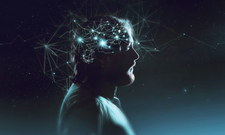 Entendendo um pouco mais sobre o Alzheimer - SUPERA - Ginástica para o Cérebro
