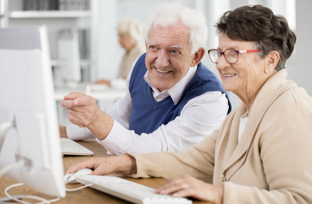 Pesquisa recente confirma: estimulação cognitiva atrasa o Alzheimer em até cinco anos - SUPERA - Ginástica para o Cérebro