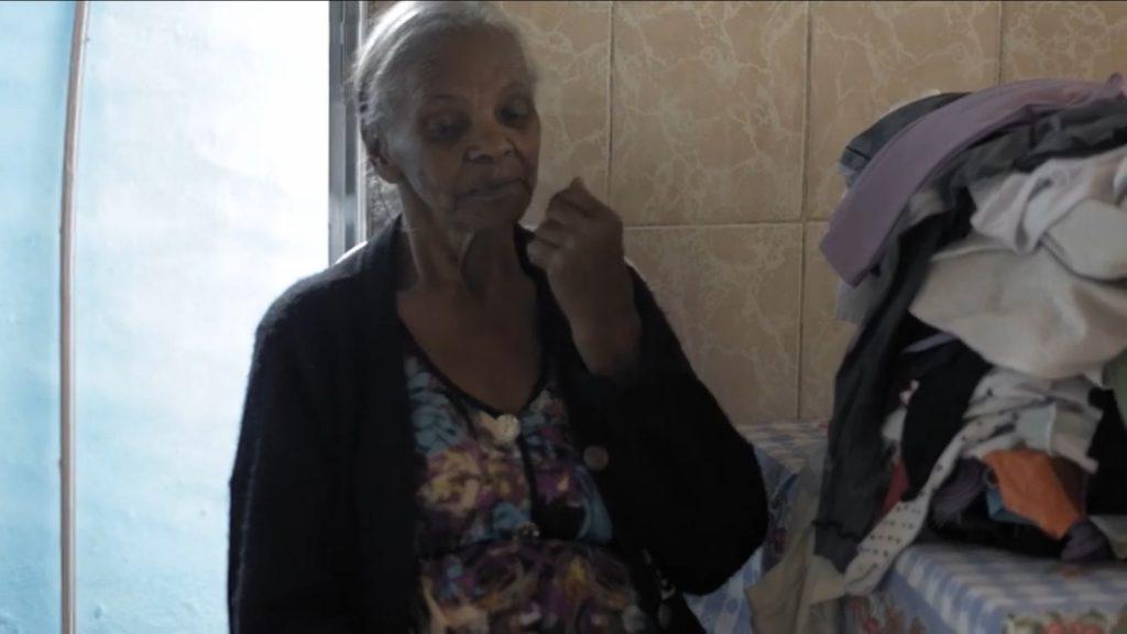 3 dicas de filmes para entender a Doença de Alzheimer - SUPERA - Ginástica para o Cérebro