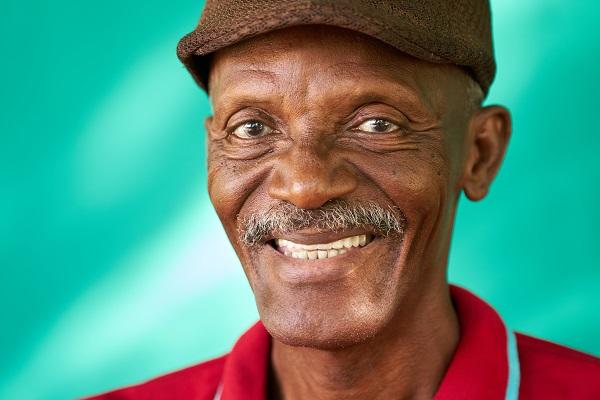 Dia internacional da pessoa idosa e a importância da política do envelhecimento ativo - SUPERA - Ginástica para o Cérebro