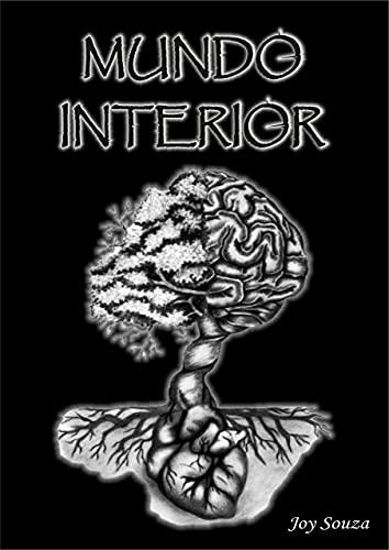 Dicas de livros didáticos para entender sobre a doença de Alzheimer - SUPERA - Ginástica para o Cérebro