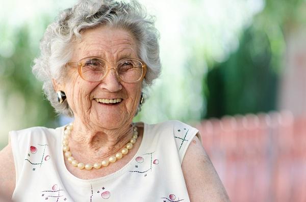 No Dia do Idoso, 5 dicas para abandonar o preconceito a pessoas com mais de 60 anos - SUPERA - Ginástica para o Cérebro