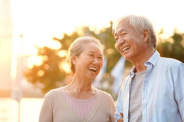 No Dia Internacional do Idoso, 1º de outubro uma trilha para aumentar a empatia e cuidado com a população idosa, confira: