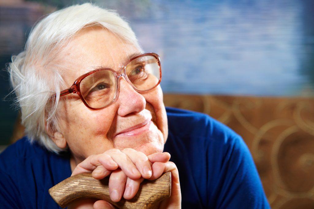Setembro Roxo: entenda os impactos da doença de Alzheimer no cérebro - SUPERA - Ginástica para o Cérebro