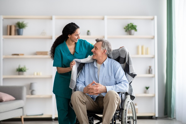 Manuais com orientações para cuidadores de idosos - SUPERA - Ginástica para o Cérebro