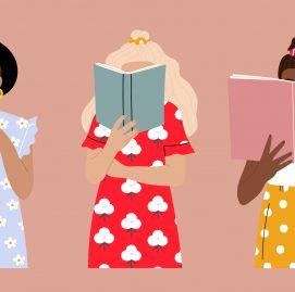 Como a leitura ajuda a estimular o cérebro?